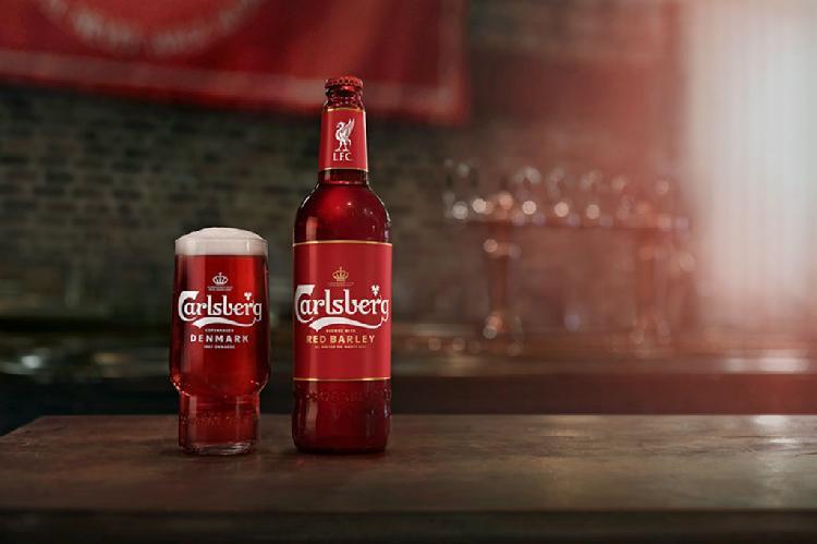 Carlsberg Red Barley Key Visual_CN.jpg