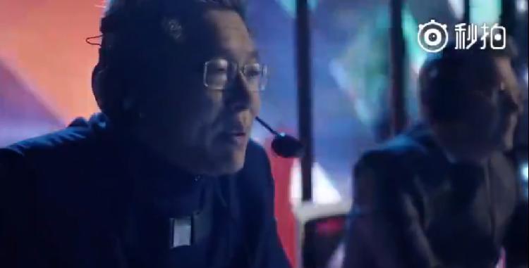 寰�淇″�剧��_20191126144635.png