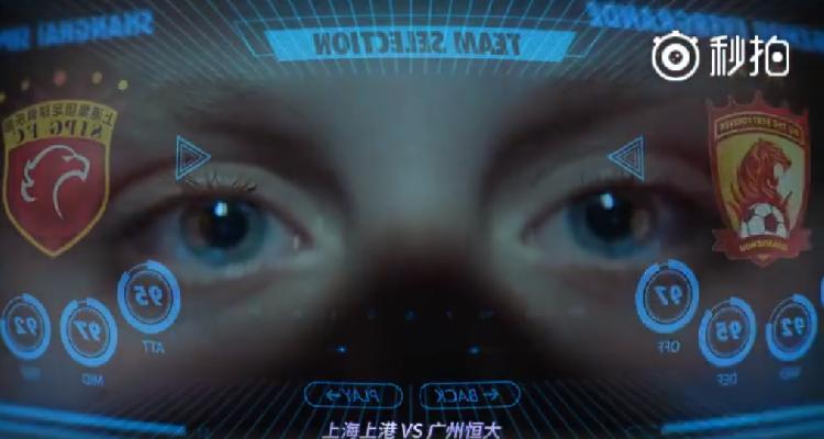 寰�淇″�剧��_20191126144852.png