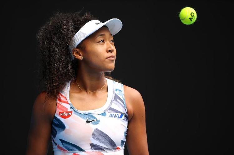 大阪直美毫无悬念澳网女单夺冠!她凭什么成为新一代网坛女王?