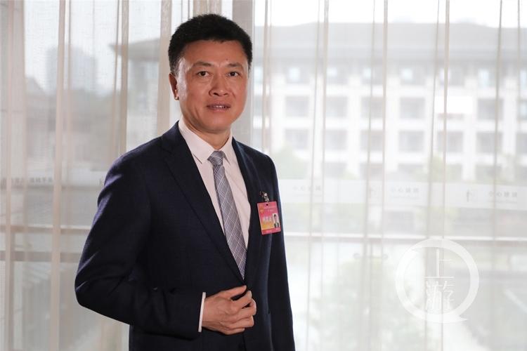 专访人大代表高洪波   记者邹飞摄(4005139)-20200114093110_副本.jpg