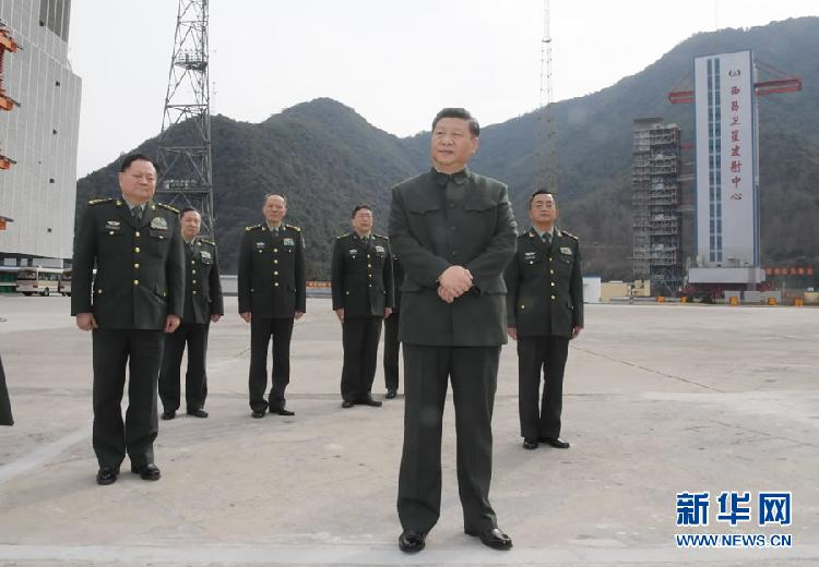 2月10日,中共中央总书记、国家主席、中央军委<span style=