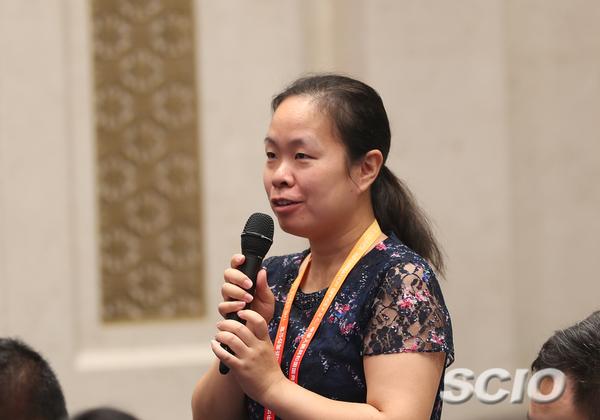 中国新闻社记者提问_large.jpg
