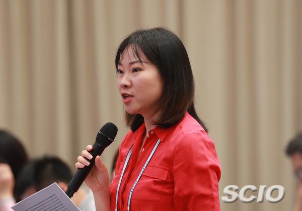 中国日报社记者提问_large.jpg