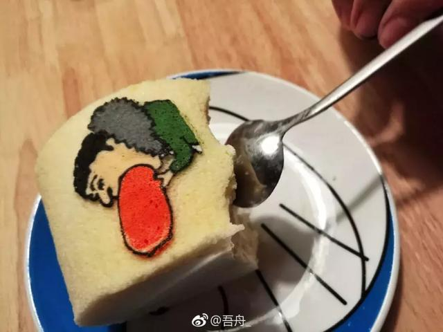 王思聪:我那天就是饿死,在仁川也不该吃那口热狗