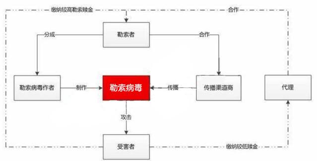 图5.jpg