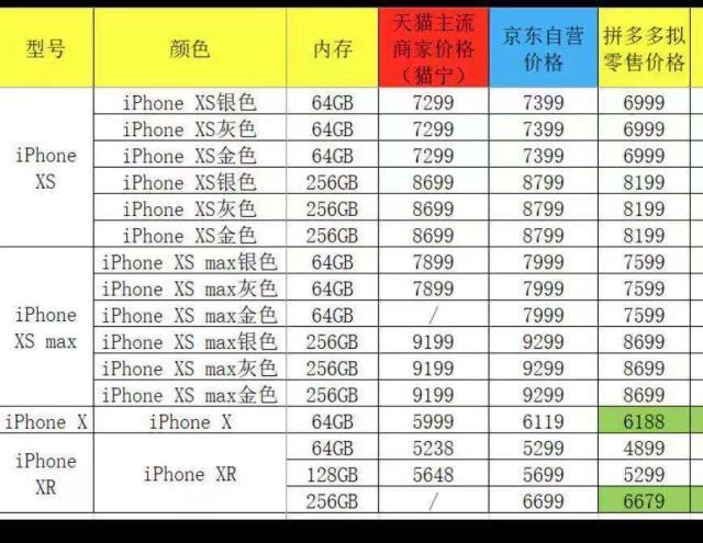 u=3495745084,2731871900&fm=173&app=49&f=JPEG.jpeg