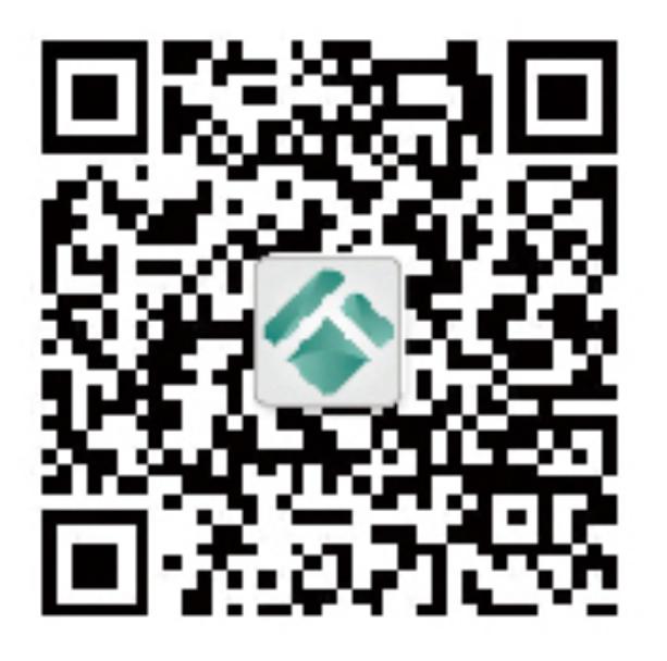 微信截图_20190315212809.png