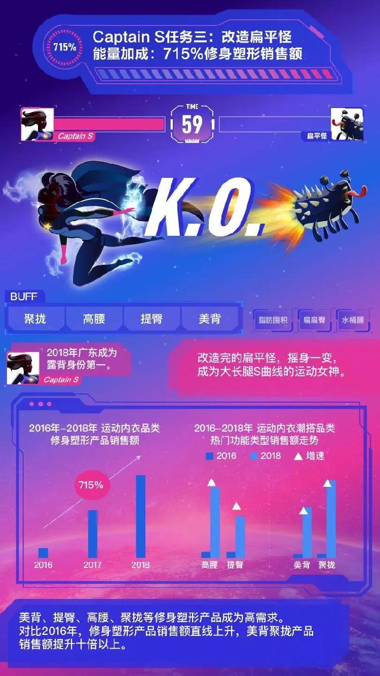 QQ图片20190316125826.jpg
