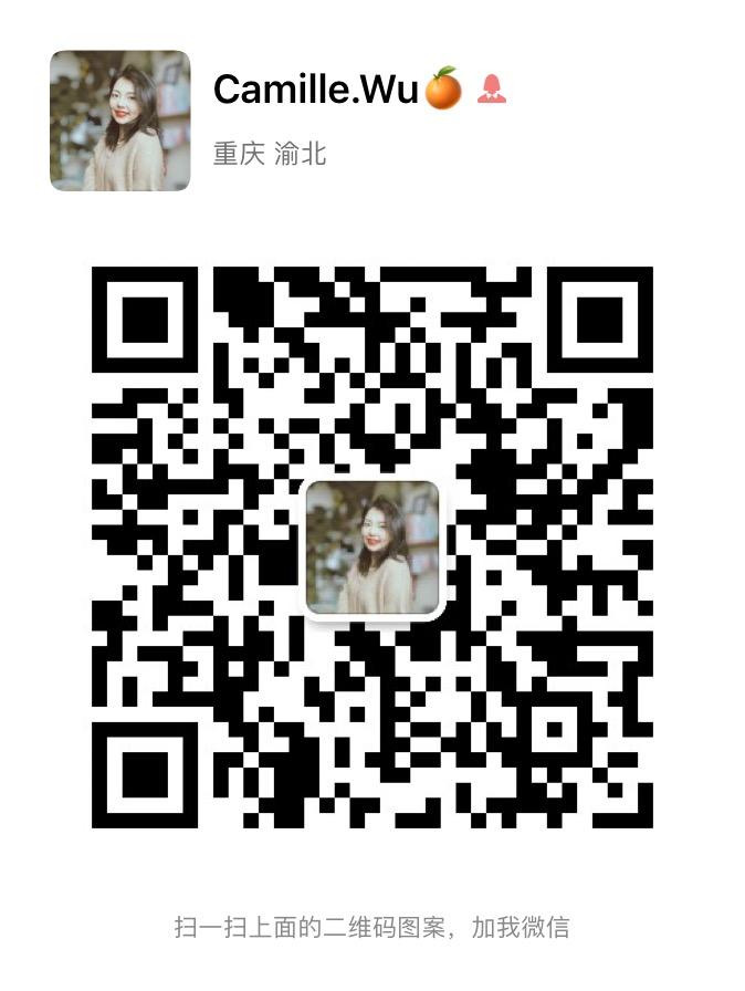 QQ图片20190527183819.jpg