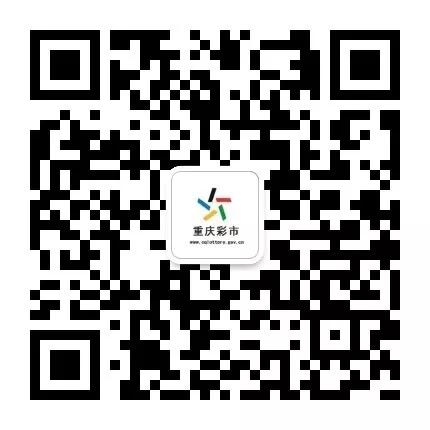 mmexport1557747493902.jpg