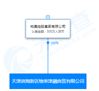 QQ图片20190708224002.png