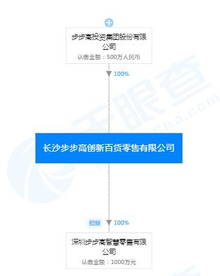 QQ图片20190708224011.png