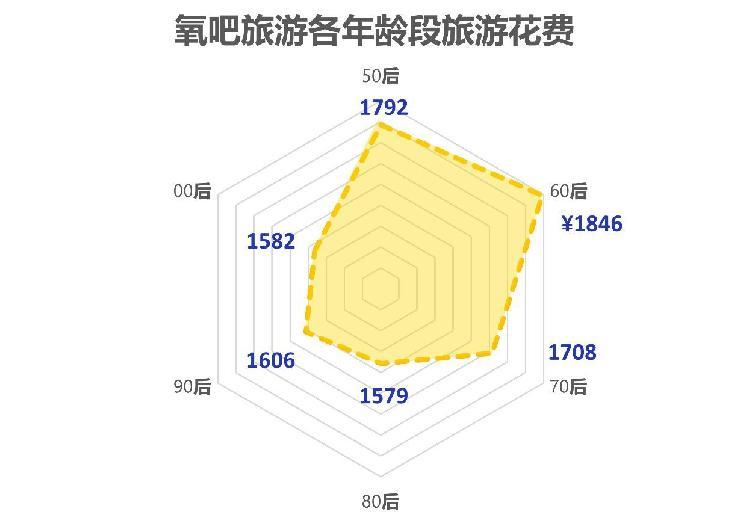 QQ图片20190719174353.jpg