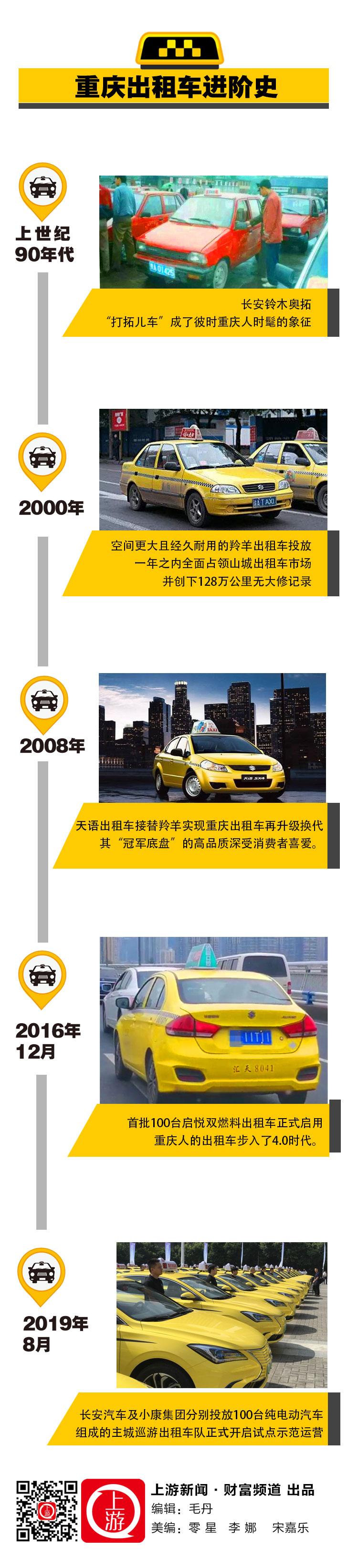 出租车001.jpg