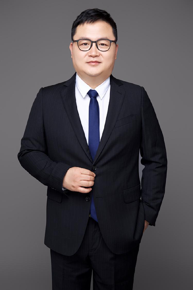 禾维科技总经理何柳.jpg