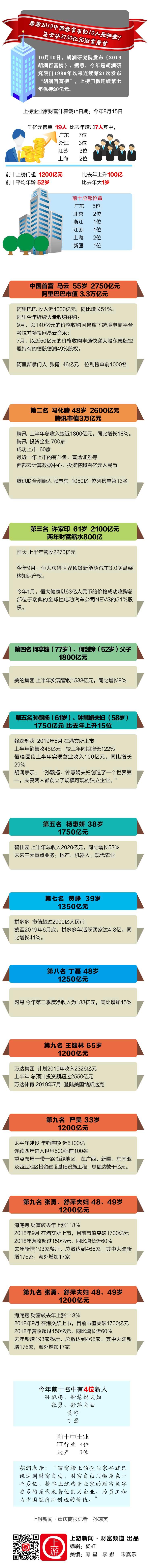 2E3E6280-7C7D-4CD3-BAC9-4C4EA53D11E2.jpeg