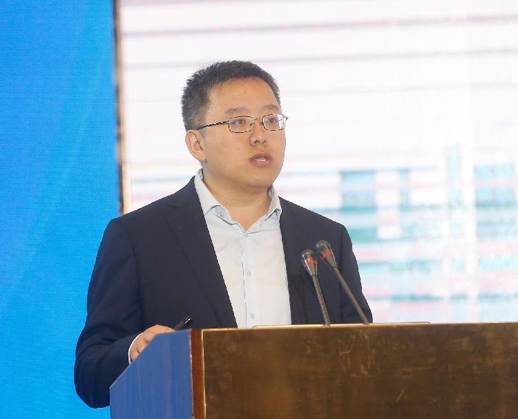 中国工业互联网研究院副总工程师田野1.jpg