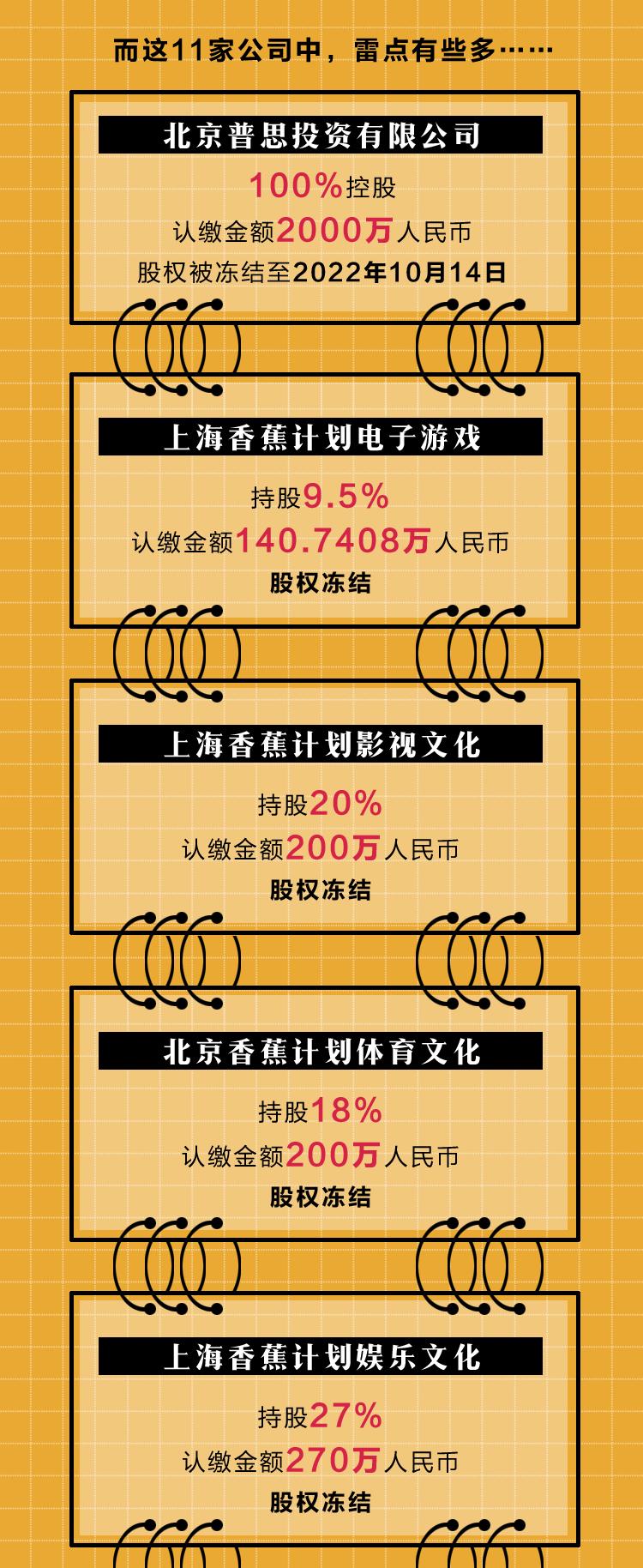 王思聪2.1.jpg