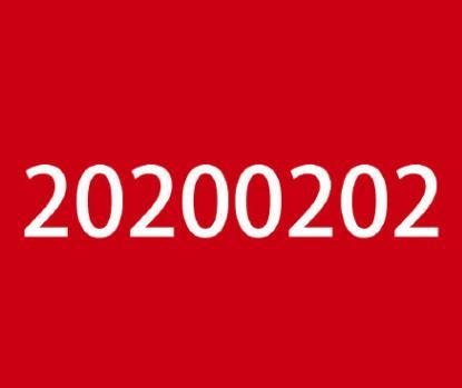 0824ab18972bd407e78949be24569f570eb30908.jpeg