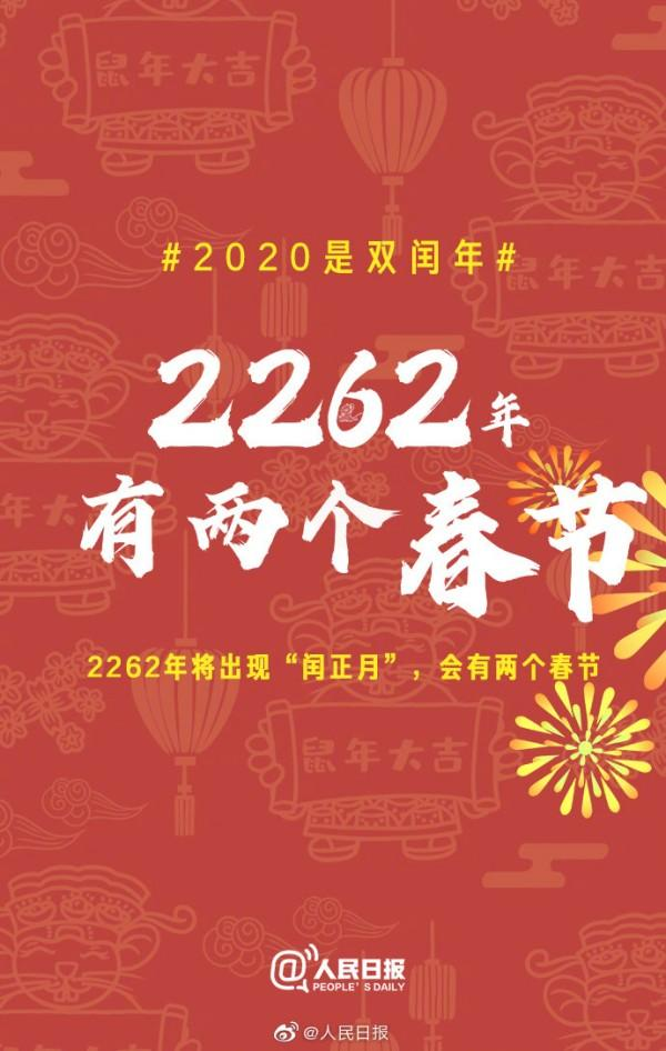 20200105095624744.jpg