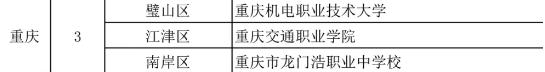 17F5E4C1-5A94-454A-9F9E-4B26BA31A86C.png