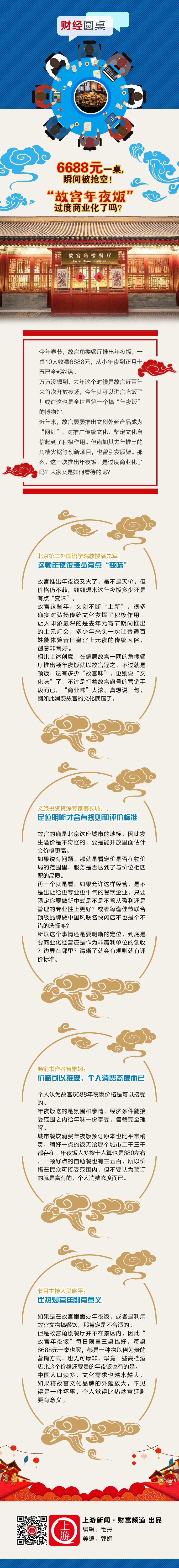 财经圆桌20200114(1).jpg
