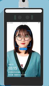QQ图片20200212214000.jpg