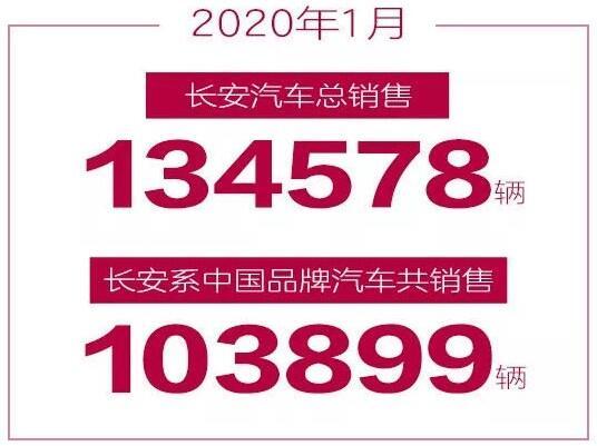 QQ圖片20200215114508.jpg