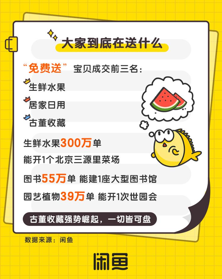 QQ图片20200225165651.png