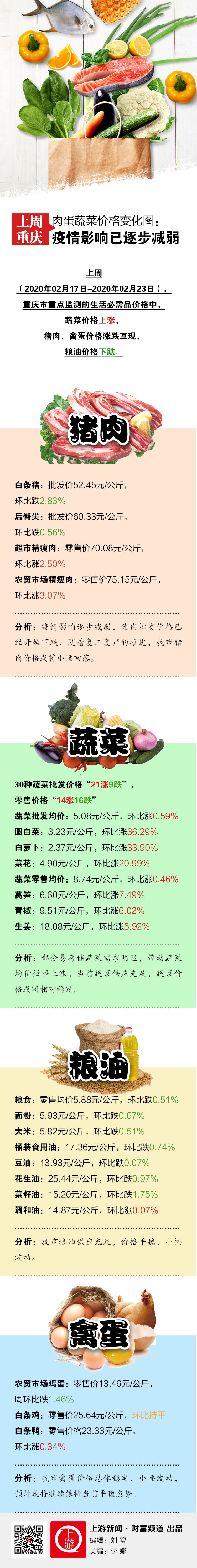 蔬菜肉.jpg