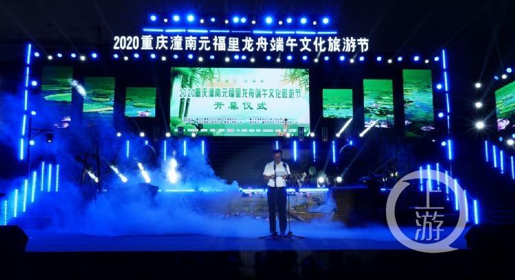 QQ图片20200624164755.jpg