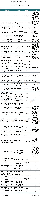 QQ图片20201122153750.png