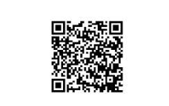 4184449388139DA5D0ABF1E0E20ABBD3.jpg