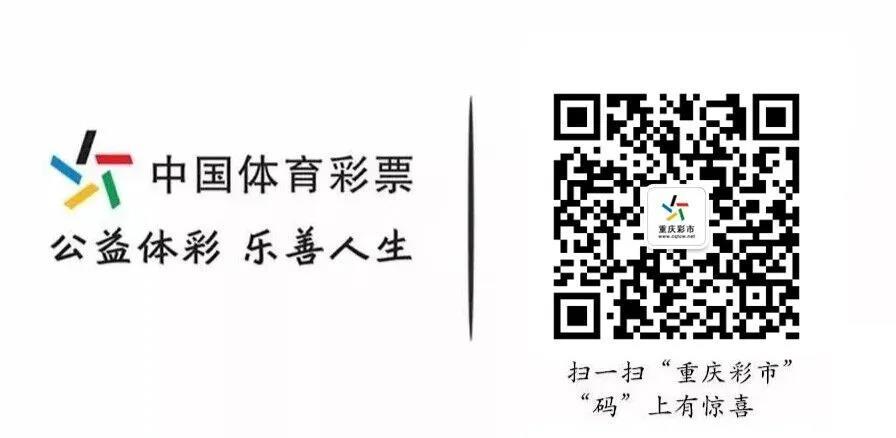 微信图片_20210413183104.jpg