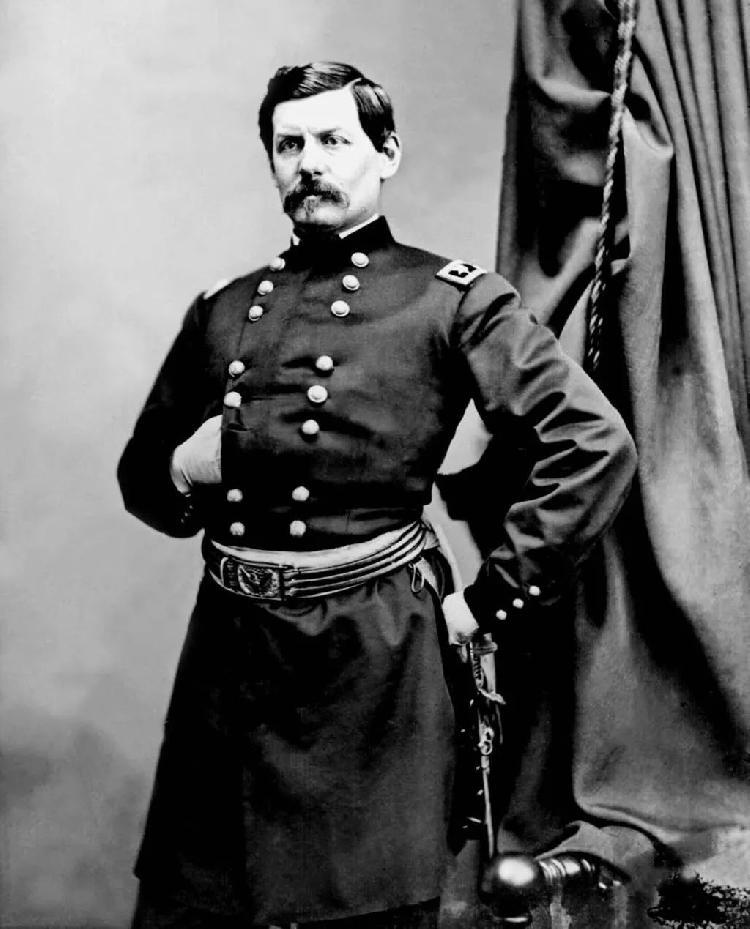 如果南方邦联赢得了美国内战,会怎样?