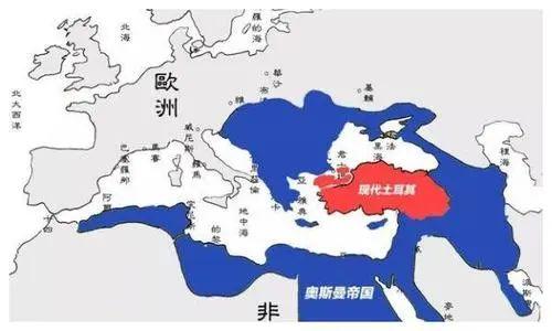 俄罗斯与土耳其,为什么在240年间打了12场战争?