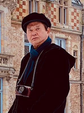 杨长林.png