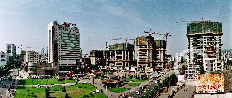 格式工厂2001.jpg