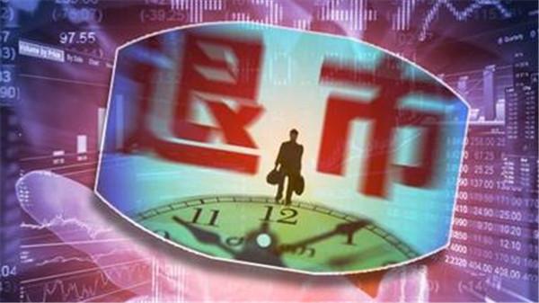 http://www.k2summit.cn/shehuiwanxiang/569230.html