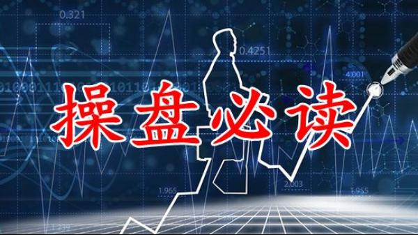 操盘必读|美联储降息25个基点,华为今晚将发布Mate30系列旗舰手机,...